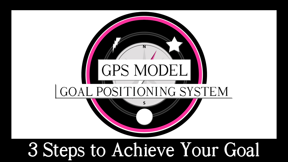 GPS_Model_2015_Teachable_Thumbnail_border
