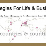 Strategies_For_Life_And_Business